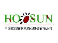 江西猕猴桃酒业股份有限公司