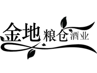 山� 金地�Z�}酒�I有限公司
