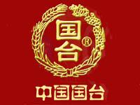 贵州仁怀茅台镇金士酒业有限公司