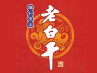 北京太阳星酒业有限公司