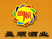 惠州市盈顺酒业有限公司
