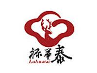北京禄华泰酒业有限公司