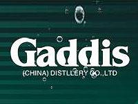 嘉迪斯有限公司