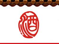 江苏姜堰今日酒业有限公司