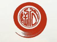 安徽省陶公酒业有限公司