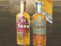 成都山里红酒业饮品有限公司