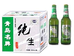 青岛五色帆文化传播公司