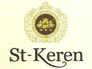 烟台市圣凯伦葡萄酒有限公司