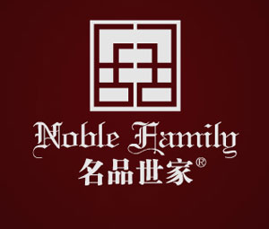 名品世家(北京)酒业连锁有限公司