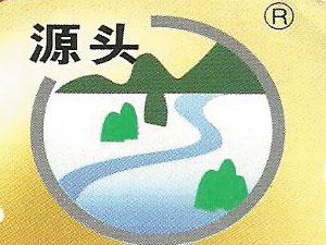 香当当国际商贸集团(香港)有限公司