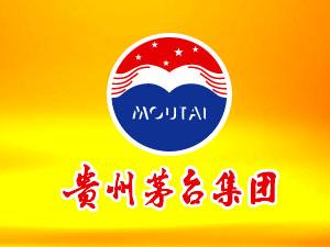 贵州茅台酒厂集团保健酒业有限公司