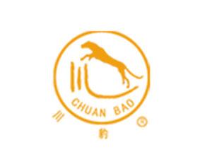 四川省川豹王酒业有限公司