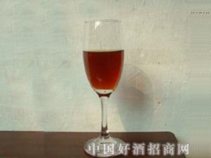 莲花县将进酒业有限公司
