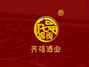四川省绵竹金七福酒业有限公司