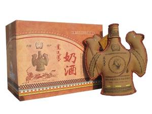 内蒙古龙泉酒业有限公司