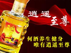 洛阳杜康控股有限公司杜康醇酒营销中心