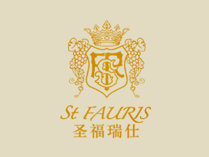 北京圣福瑞仕葡萄酒有限公司