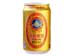 青岛极品啤酒开发有限公司