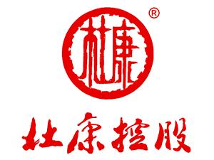 河南刘昱商贸有限公司