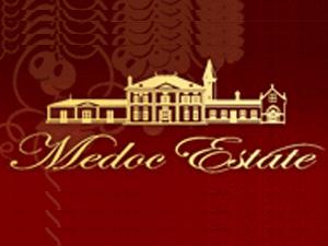 烟台梅多克庄园葡萄酒有限公司