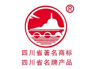 四川通川酒业有限公司