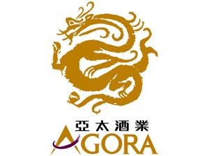 台湾亚太酒业股份有限公司