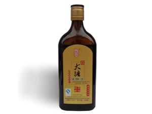 南昌市大唐酒业有限公司