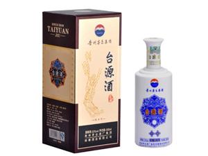贵州邦华酒业有限公司