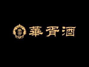 北京市华胥国阳商贸有限责任公司