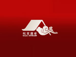 安徽皖家酒业有限公司