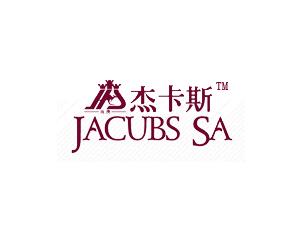 杰卡斯国际酒业(北京)有限公司