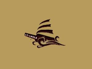 路易劳拉酒业(厦门)有限公司