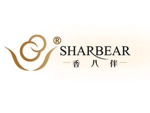 深圳香八伴贸易有限公司