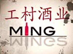 广州工村酒业有限公司