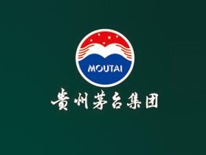 贵州茅台酒厂(集团)保健酒业有限公司广东省办事处