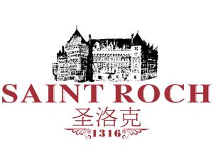 圣洛克酒业