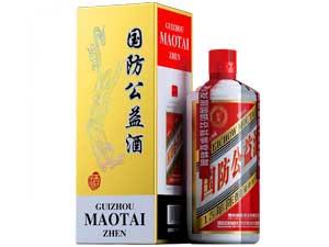 贵州杞酱酒业有限公司