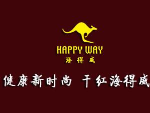 潍坊海得威经贸有限公司