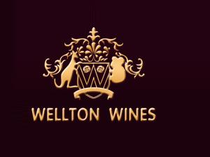 厦门澳地堡酒业有限公司