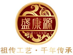宁夏盛康源红枣酒业生物科技有限公司
