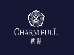 青岛紫斐酒业销售有限公司