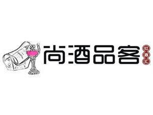 聚德汇通(北京)科贸有限公司