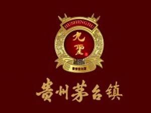 贵州九圣酒业有限公司