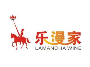 乐漫家(上海)商贸有限公司