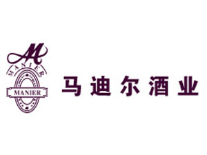 杭州马迪尔酒业有限公司