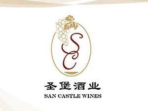 圣堡酒业国际有限公司