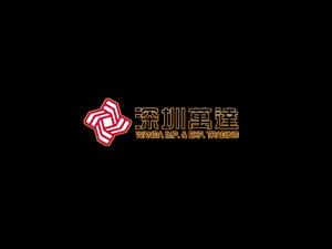 深圳万达进出口有限公司