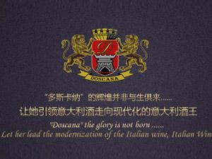 上海锦冠进出口有限公司