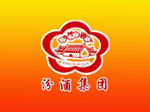 漯河涌泉商贸有限公司