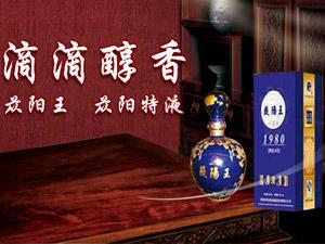 内蒙古苁阳酒业有限公司